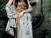 gul_ahmed_spring_summer_lawn_collection_2010_17