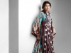vaneeza-lawn-prints-for-summer-2011-12f-590x727