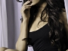 veena_malik_pakistani_actress_22