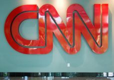 CNN going to trasmit Urdu transmission from Pakistan