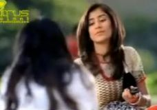 All in One Mobilink Jazz TVC