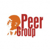 Peer Films (Pvt.) Ltd.