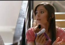 Cadbury SILK Best TVC