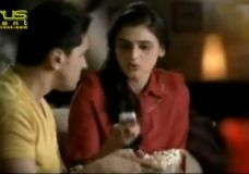 Call Book-Mobilink Jazz Tvc