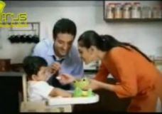 Tvc Of Manpasand Cooking Oil