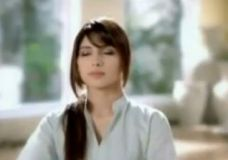 Pell Air Conditioners Tvc