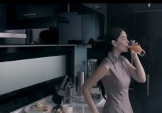 Tetra – Kitchen TVC Pakistan